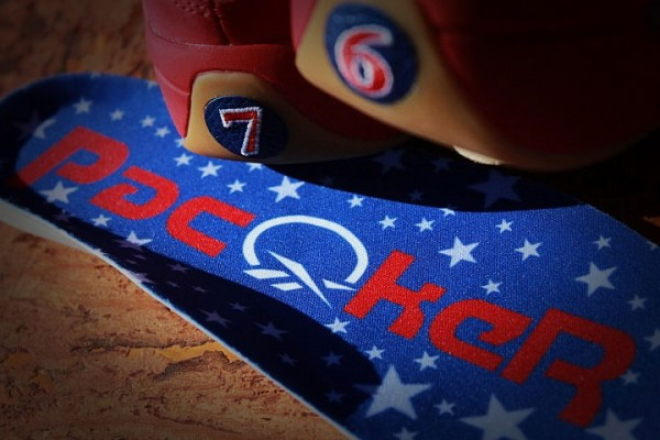 packer-shoes-reebok-question-mid-part-2-teaser