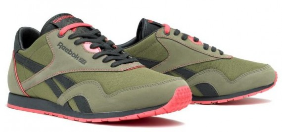 reebok-alicia-keys-cargo-reptile-collections-pumpmylife-04