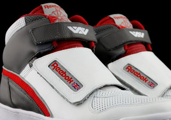 reebok-alien-stomper-customs-revive-pumpmylife-02