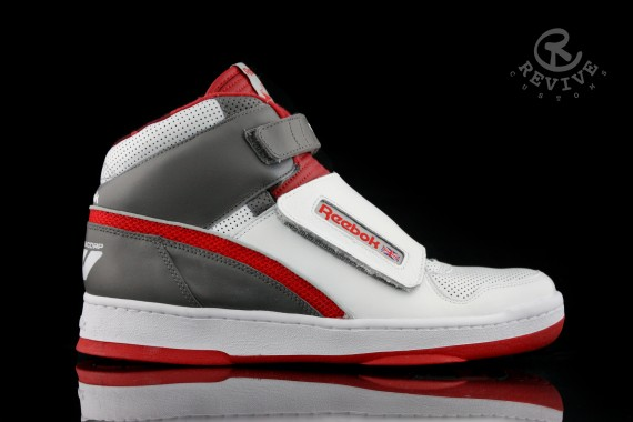 reebok-alien-stomper-customs-revive-pumpmylife-03