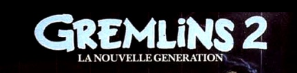 Reebok-Freestyle-Gremlins-055