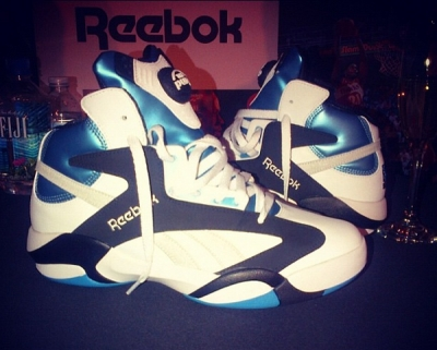 Reebok-pump-shaq-attack-pumpmylife-01