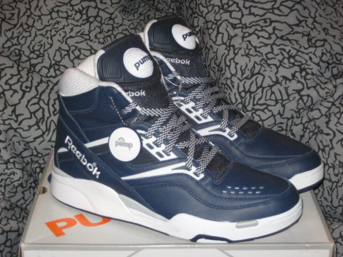 Reebok-sample-pumpmylife-3