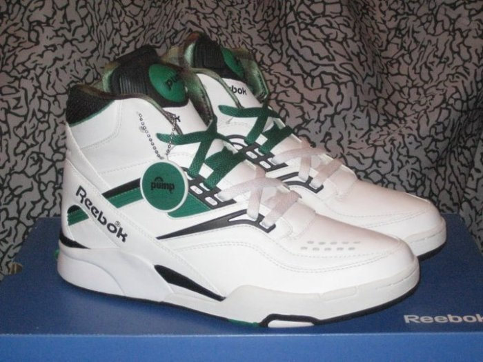 Reebok-sample-pumpmylife-9
