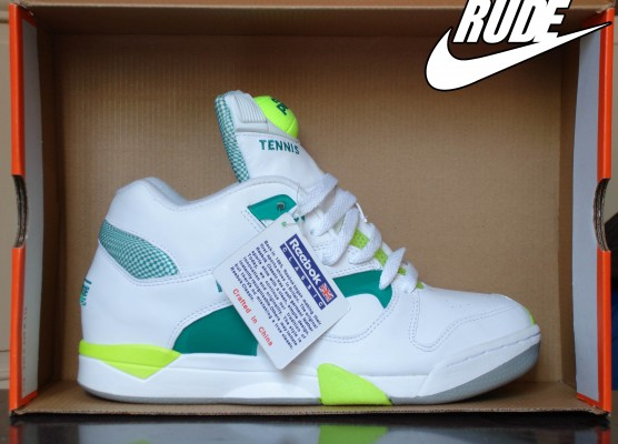 Reebok-Marketplace-pumpmylife-dreamsneakers-02