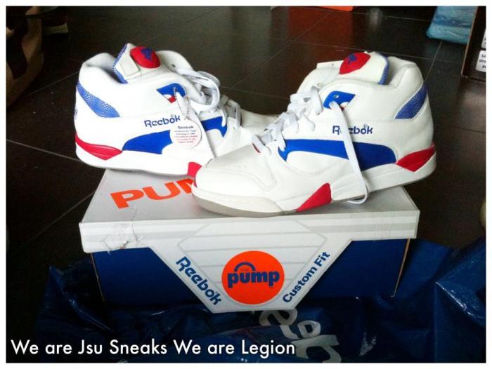 Reebok-Marketplace-pumpmylife-dreamsneakers-04