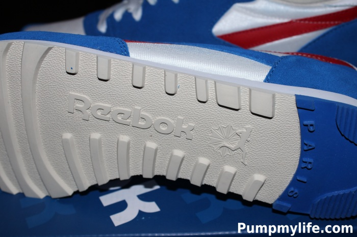 Reebok Paris Runner x Size Paris Sample (18)