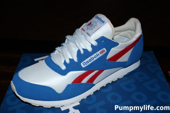 Reebok Paris Runner x Size Paris Sample (19)