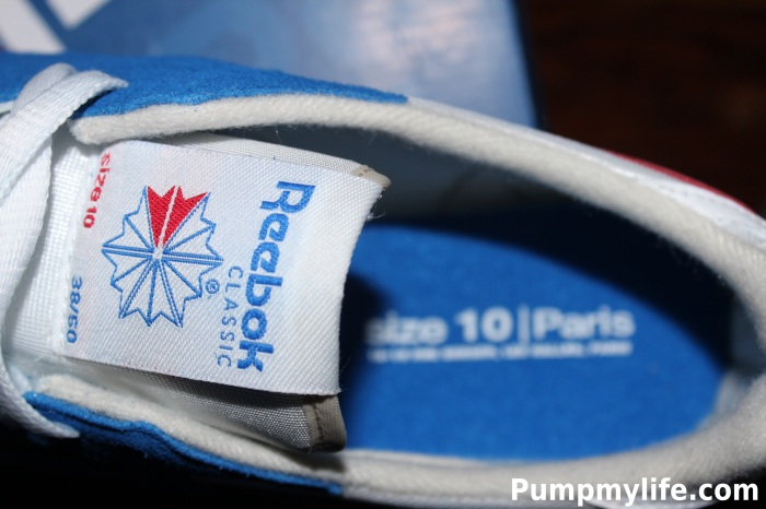 Reebok Paris Runner x Size Paris Sample (25)