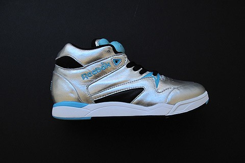 Reebok-pump-solebox-01