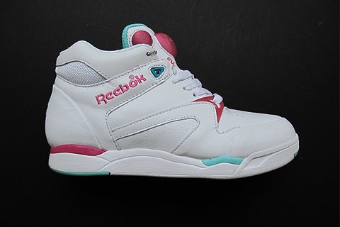 Reebok-pump-solebox-02