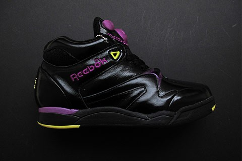 Reebok-pump-solebox-03
