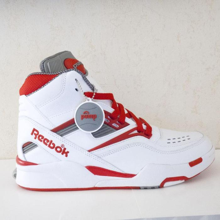 Reebok-Pump-Twilight-Zone-911-Store-Pumpmylife-01