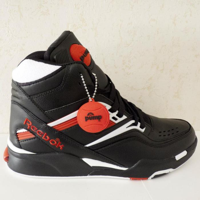 Reebok-Pump-Twilight-Zone-911-Store-Pumpmylife-05