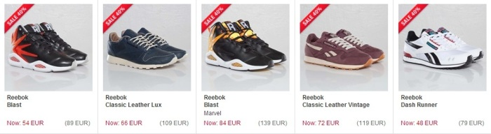Reebok-sneakersnstuff-soldes-2012-2