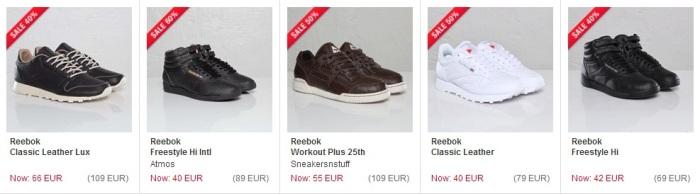 Reebok-sneakersnstuff-soldes-2012