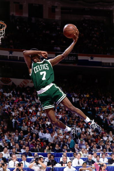 dee-brown-1991-nba-slam-dunk-contest-reebok-pump-omni-litepumpmylife