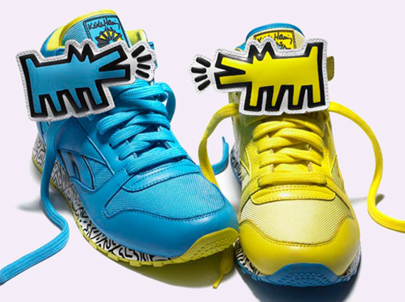 keith-haring-foundation-x-reebok-pumpmylife-01