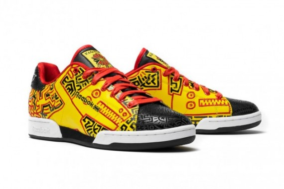 keith-haring-foundation-x-reebok-pumpmylife-06