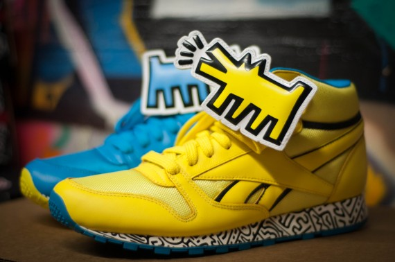 keith-haring-x-reebok-classic-leather-pumpmylife-02