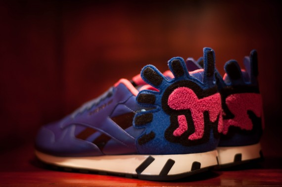 keith-haring-x-reebok-classic-leather-pumpmylife-06