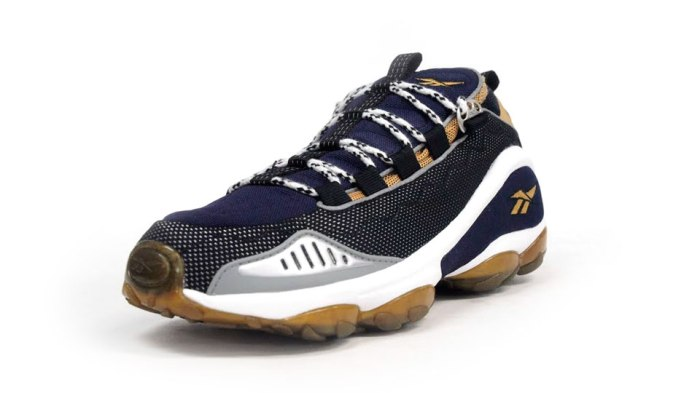 reebok-dmx-run-purple-gold-pumpmylife-01