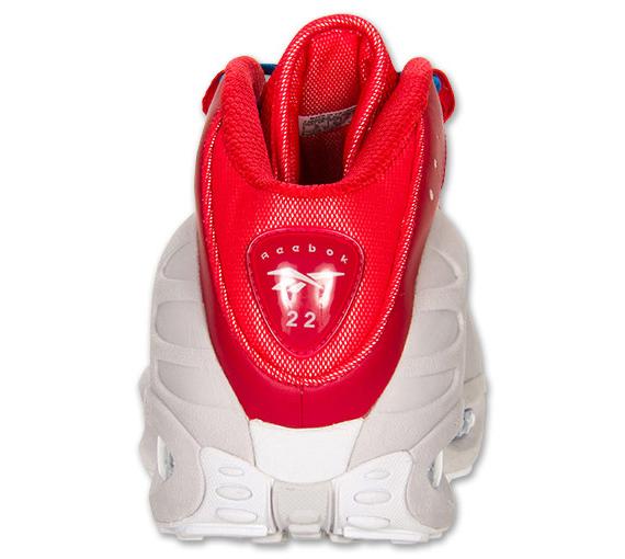 reebok-es22-red-pumpmylife-04