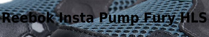 Reebok-Insta-pump-fury-HLS-Pumpmylife-007