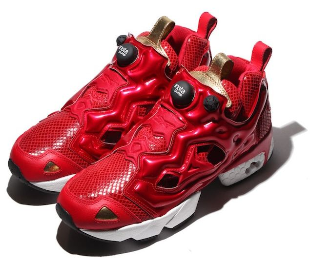 reebok-insta-pump-fury-year-of-the-snake-Pumpmylife-01