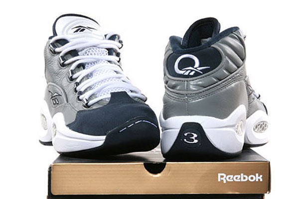 reebok-question-georgetown-hoyas-pumpmylife-01