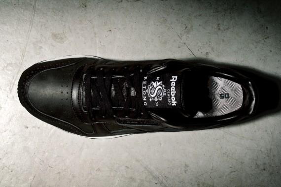 salong-betong-reebok-classic-leather-pumpmylife-03