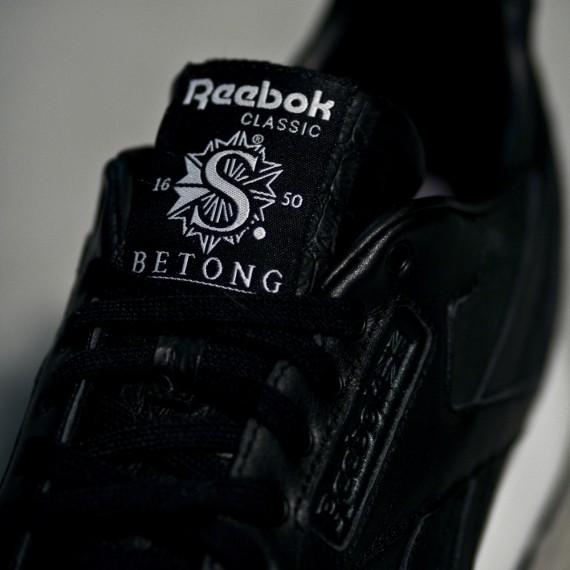 salong-betong-reebok-classic-leather-pumpmylife-04