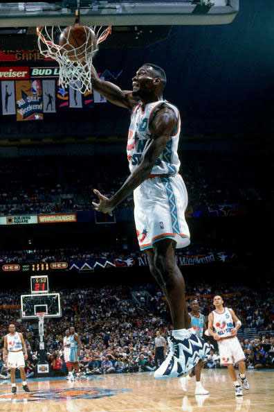 shawn-kemp-1996-nba-all-star-game-reebok-kamikaze-pumpmylife