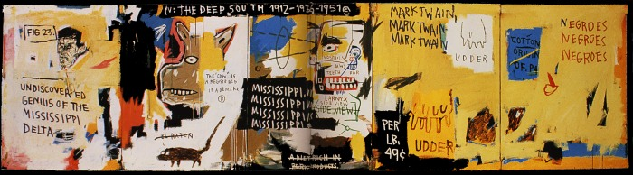 undiscovered-genius-of-the-mississippi-delta