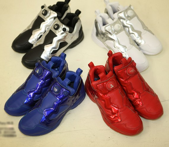 verbal-ambush-design-reebok-pump-fury-hls-570x496