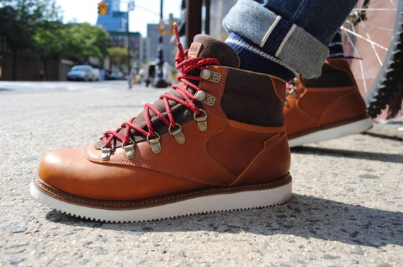 reebok-ex-o-fit-clean-reworked-pumpmylife-012