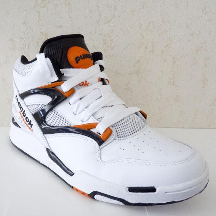 Reebok-pump-omni-lite-dee-grown-pumpmylife-black-white-01