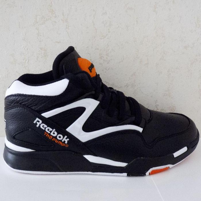 Reebok-pump-omni-lite-dee-grown-pumpmylife-black-white-03