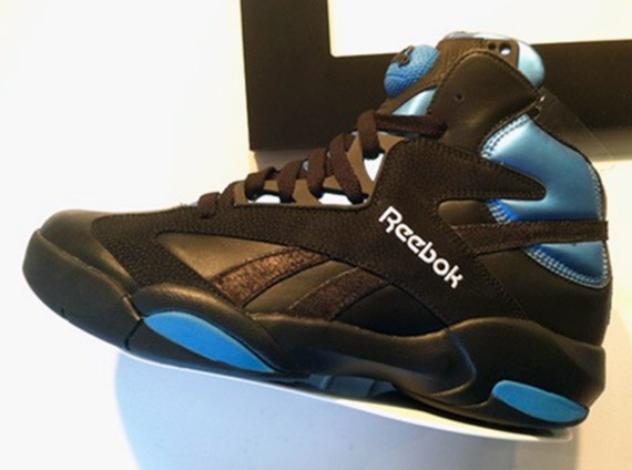 reebok-shaq-attaq-black-blue-pumpmylife-01