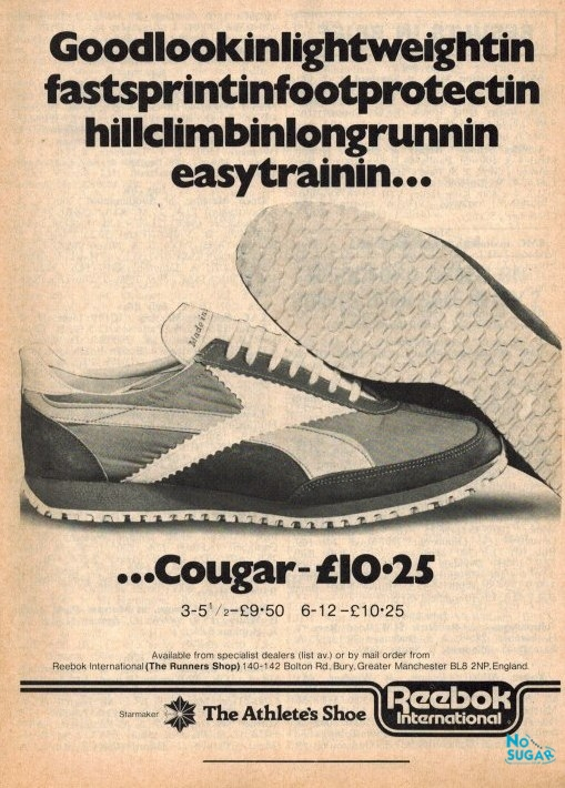1977-aug-reebok-cougar1