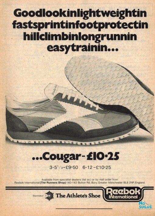 1977-aug-reebok-cougar1