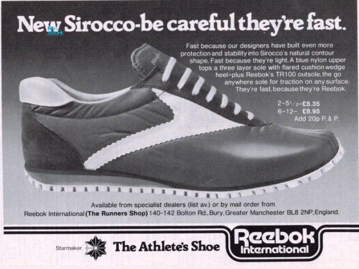 1977-reebok-sirocco1