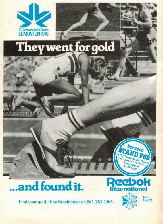 1978-reebok-23