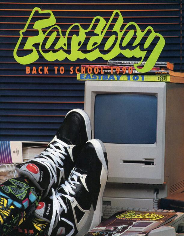 1990-eastbaybacktoschool1990