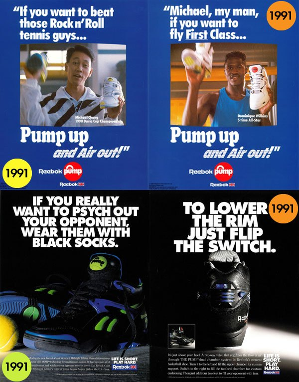 1991-reebok_pump_ads_02