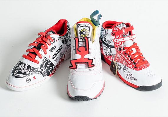 keith-haring-foundation-x-reebok-classics-pumpmylife-01