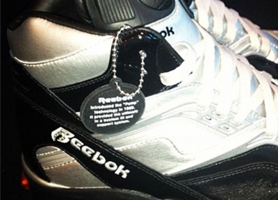 Reebok-pump-twilight-zone-ruff-riders-pumpmyife-911-store