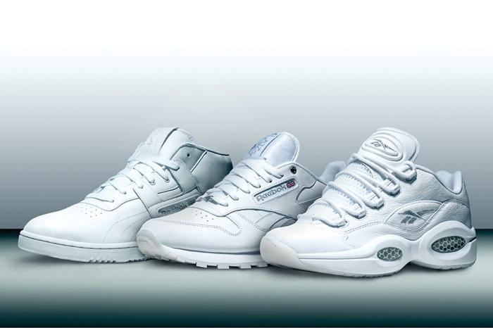 reebok-classics-white-collection-pumpmylife-pump  (3)