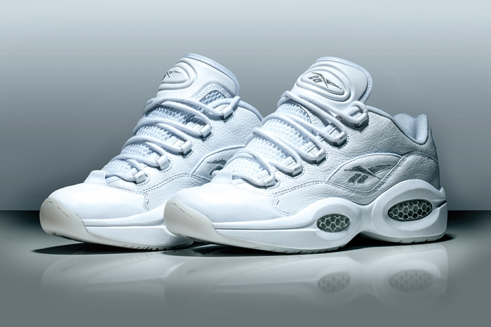reebok-classics-white-collection-pumpmylife-pump  (4)