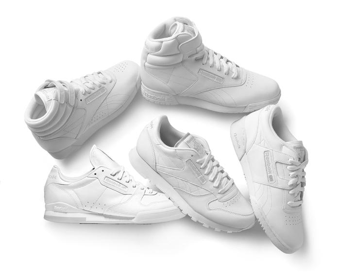reebok-classics-white-collection-pumpmylife-pump  (5)
